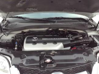 2004 Acura MDX Touring Pkg LINDON, UT 40