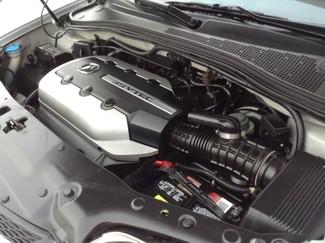 2004 Acura MDX Touring Pkg LINDON, UT 41