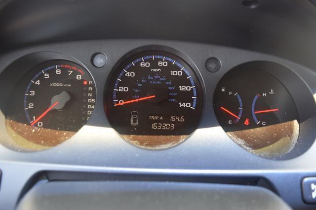 2004 Acura MDX Touring Pkg RES w/Nav Richmond Hill, New York 14