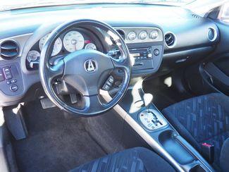 2004 Acura RSX Base Englewood, CO 12