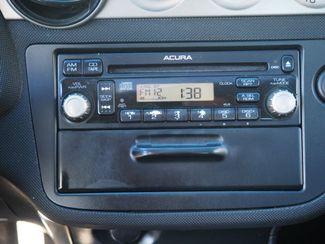 2004 Acura RSX Base Englewood, CO 14