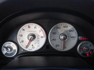 2004 Acura RSX Base Englewood, CO 15
