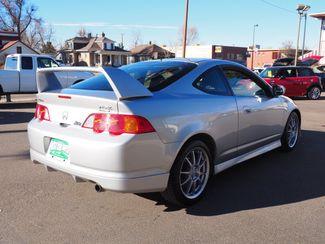 2004 Acura RSX Base Englewood, CO 5