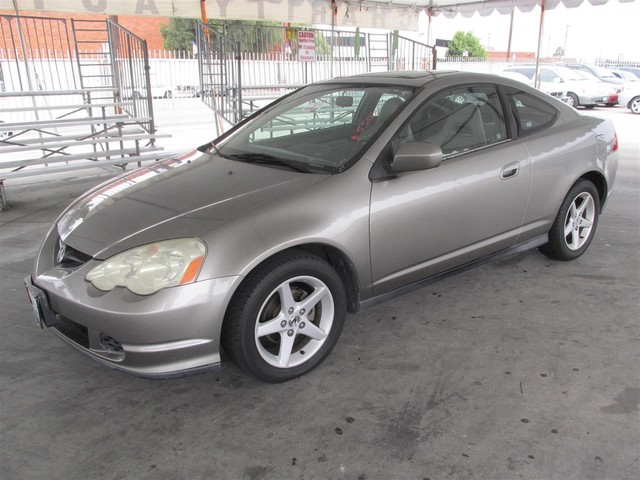 2004 Acura RSX Please call or e-mail to check availability All of our vehicles are available fo