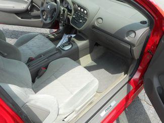 2004 Acura RSX New Windsor, New York 20
