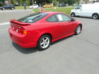2004 Acura RSX New Windsor, New York 6