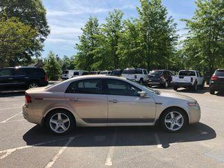 2004 Acura TL   city NC  Little Rock Auto Sales Inc  in Charlotte, NC