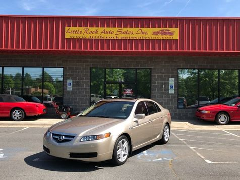 2004 Acura TL  in Charlotte, NC