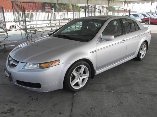 2004 acura tl for sale in long beach ca cargurus. Black Bedroom Furniture Sets. Home Design Ideas