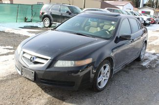 2004 Acura TL   city MD  South County Public Auto Auction  in Harwood, MD