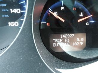 2004 Acura TL 5-speed AT with Navigation System LINDON, UT 4