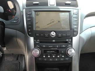 2004 Acura TL 5-speed AT with Navigation System LINDON, UT 5