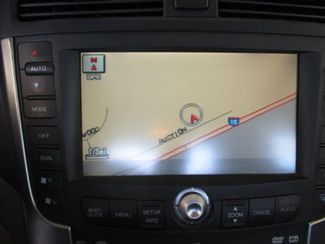 2004 Acura TL 5-speed AT with Navigation System LINDON, UT 8