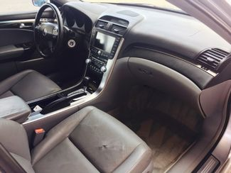 2004 Acura TL 5-speed AT with Navigation System LINDON, UT 18