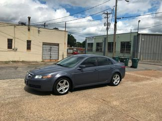 2004 Acura TL Memphis, Tennessee