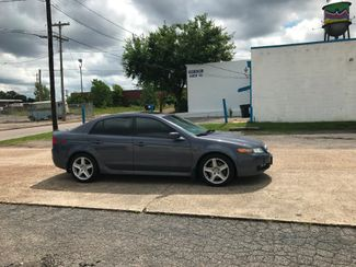 2004 Acura TL Memphis, Tennessee 2