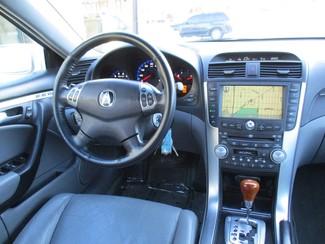 2004 Acura TL Milwaukee, Wisconsin 12