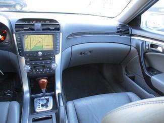 2004 Acura TL Milwaukee, Wisconsin 13