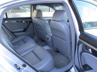 2004 Acura TL Milwaukee, Wisconsin 15