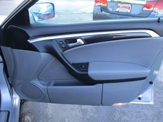 2004 Acura TL Milwaukee, Wisconsin 20