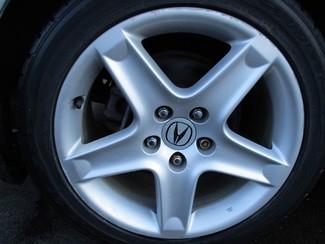 2004 Acura TL Milwaukee, Wisconsin 22