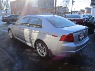 2004 Acura TL Milwaukee, Wisconsin 5