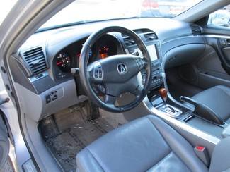 2004 Acura TL Milwaukee, Wisconsin 6