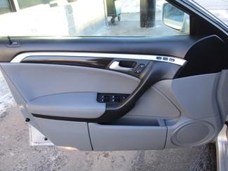 2004 Acura TL Milwaukee, Wisconsin 8