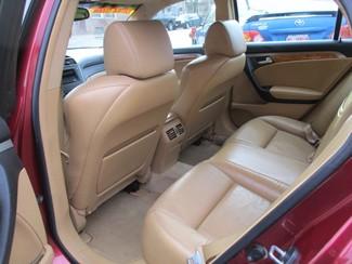 2004 Acura TL Milwaukee, Wisconsin 9