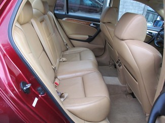 2004 Acura TL Milwaukee, Wisconsin 16