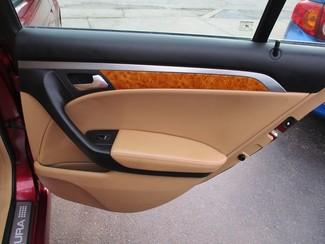 2004 Acura TL Milwaukee, Wisconsin 17
