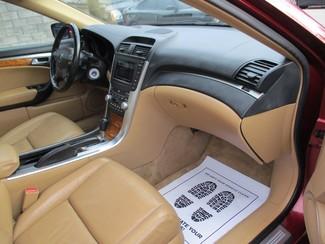 2004 Acura TL Milwaukee, Wisconsin 18