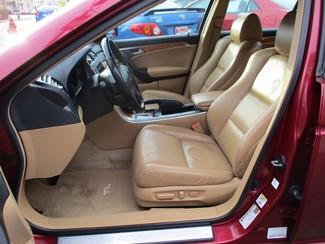 2004 Acura TL Milwaukee, Wisconsin 7