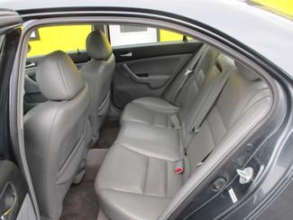 2004 Acura TSX Saint Ann, MO 13