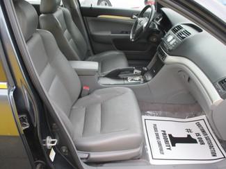 2004 Acura TSX Saint Ann, MO 11