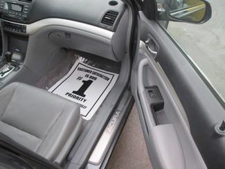 2004 Acura TSX Saint Ann, MO 12