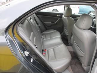 2004 Acura TSX Saint Ann, MO 14