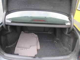 2004 Acura TSX Saint Ann, MO 20