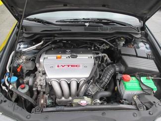 2004 Acura TSX Saint Ann, MO 15