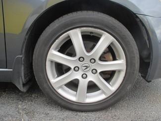2004 Acura TSX Saint Ann, MO 16