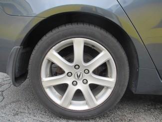 2004 Acura TSX Saint Ann, MO 17