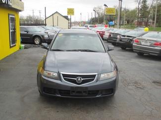 2004 Acura TSX Saint Ann, MO 5