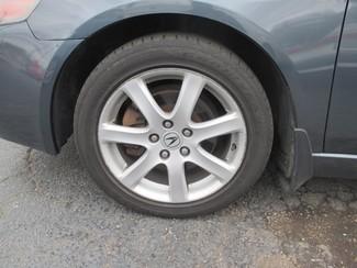 2004 Acura TSX Saint Ann, MO 18
