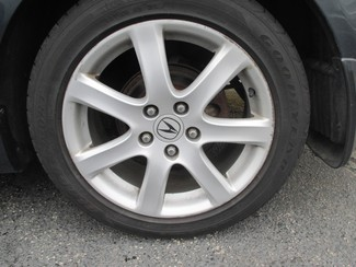 2004 Acura TSX Saint Ann, MO 19