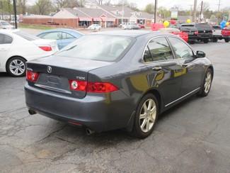 2004 Acura TSX Saint Ann, MO 6