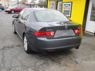 2004 Acura TSX Saint Ann, MO 8