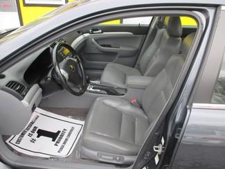 2004 Acura TSX Saint Ann, MO 10