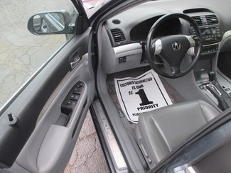 2004 Acura TSX Saint Ann, MO 9