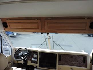 2004 Airstream Land Yacht Bend, Oregon 7