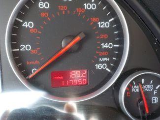 2004 Audi A4 1.8T Fayetteville , Arkansas 10